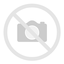 Wildflowers - Bee Garden Blend